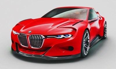 2015-BMW-CSL-Hommage-18dssf - Copy