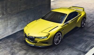 2015 BMW CSL Hommage 21