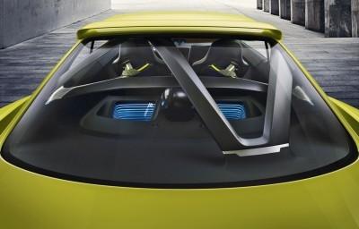 2015 BMW CSL Hommage 28