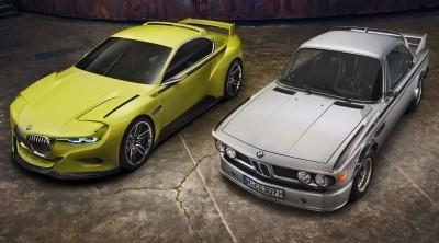 2015 BMW CSL Hommage 29
