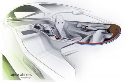 2015 BMW CSL Hommage 42