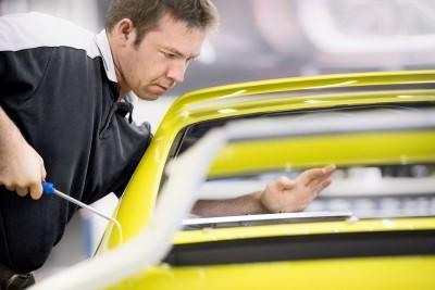 2015 BMW CSL Hommage 9
