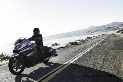 2015 BMW Motorrad Concept 101 22