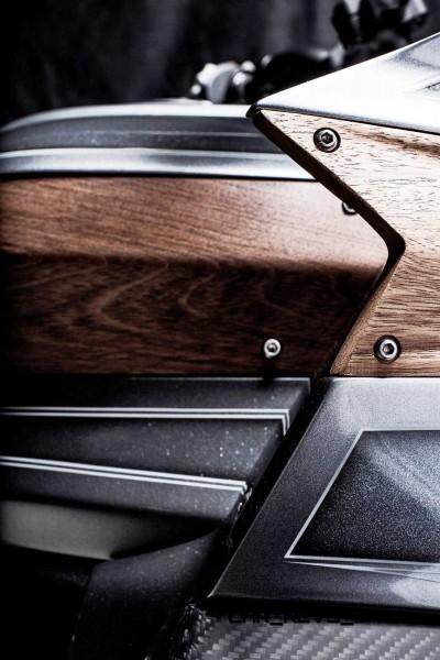 2015 BMW Motorrad Concept 101 3