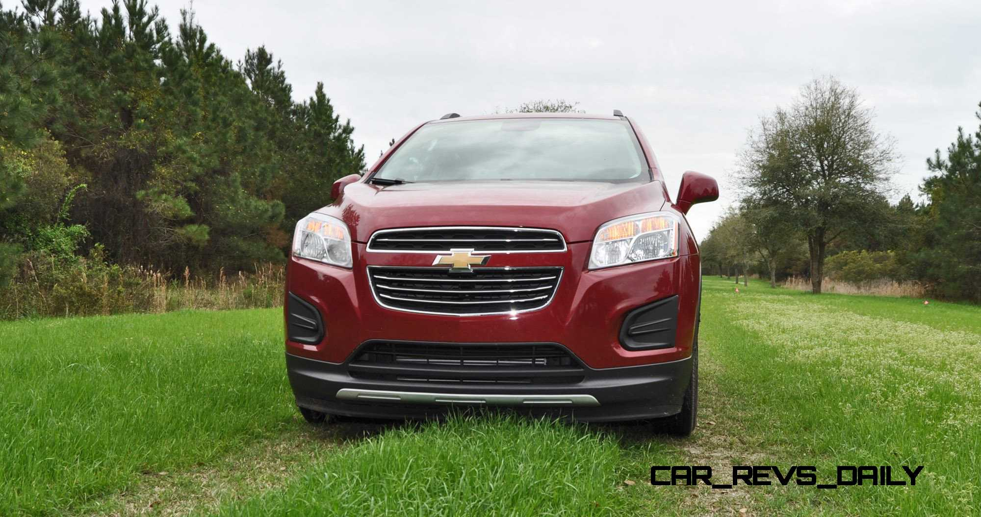 2015 chevrolet trax lt 73. Black Bedroom Furniture Sets. Home Design Ideas