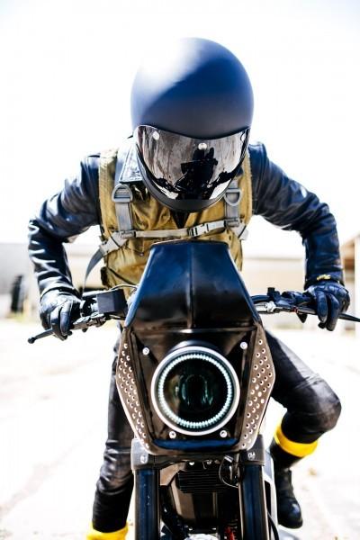 2015 Ducati Scrambler SC-Rumble by VIBRAZIONI 1