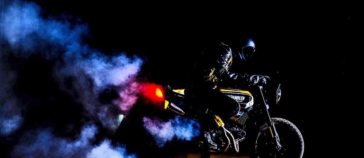 2015 Ducati Scrambler SC-Rumble by VIBRAZIONI 11