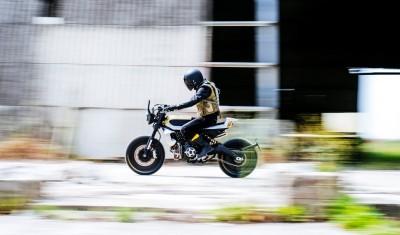 2015 Ducati Scrambler SC-Rumble by VIBRAZIONI 12