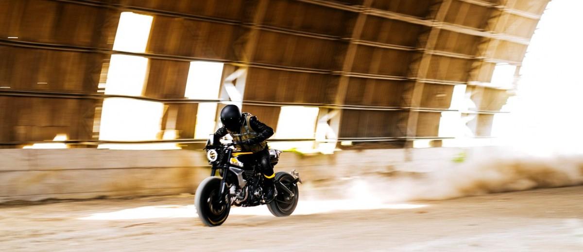 2015 Ducati Scrambler SC-Rumble by VIBRAZIONI 13