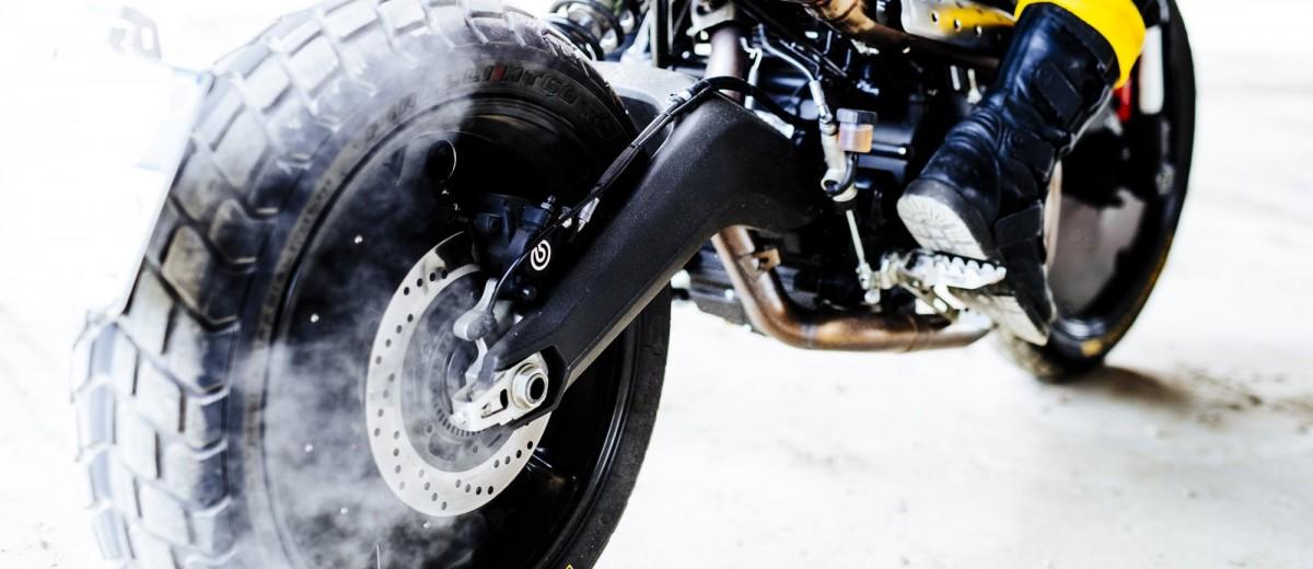 2015 Ducati Scrambler SC-Rumble by VIBRAZIONI 14