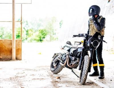 2015 Ducati Scrambler SC-Rumble by VIBRAZIONI 16