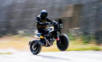 2015 Ducati Scrambler SC-Rumble by VIBRAZIONI 18