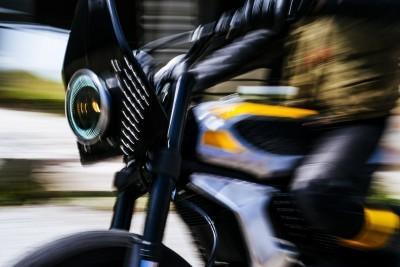 2015 Ducati Scrambler SC-Rumble by VIBRAZIONI 19