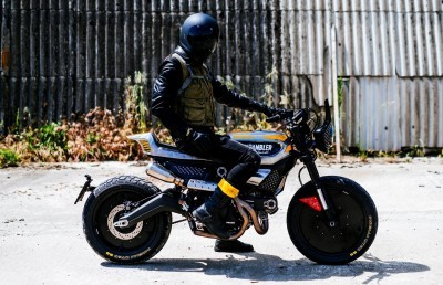 2015 Ducati Scrambler SC-Rumble by VIBRAZIONI 20