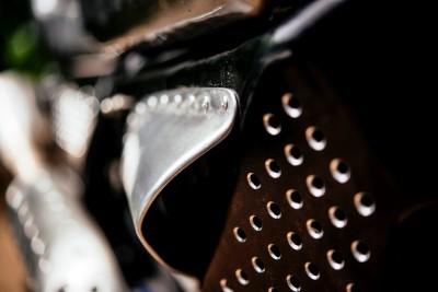 2015 Ducati Scrambler SC-Rumble by VIBRAZIONI 4