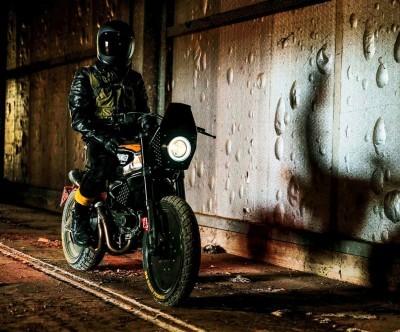 2015 Ducati Scrambler SC-Rumble by VIBRAZIONI 8