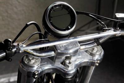 2015 Ducati Scrambler by Radikal Chopper 5