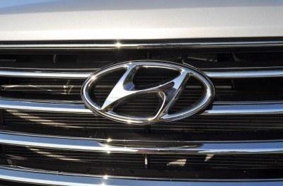 2015 Hyundai Santa Fe LWB Ultimate 47
