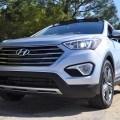 Road Test Review - 2015 Hyundai Santa Fe LWB Ultimate