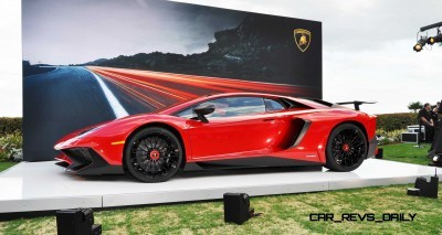 2015-Lamborghini-Aventador-SV-USA-Reveal-21