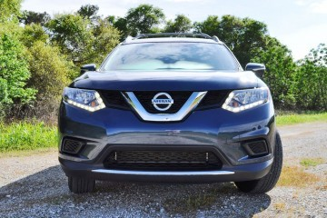 2015-Nissan-Rogue-SV-21s