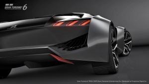 2015 Peugeot Vision Gran Turismo 42