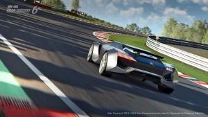 2015 Peugeot Vision Gran Turismo 52