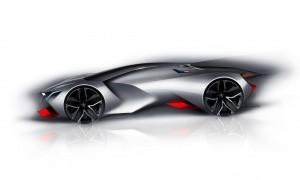 2015 Peugeot Vision Gran Turismo 61