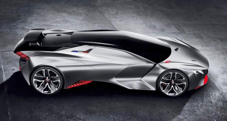 2015-Peugeot-Vision-Gran-Turismo-75a