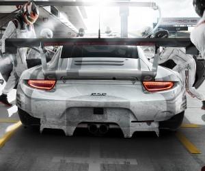 2015 porsche 991 gt3 cup 1 home - Porsche 911 Gt3 2015