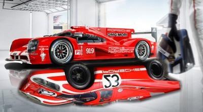 2015-Porsche-919-Hybrid-2feda