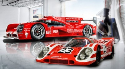 2015-Porsche-919-Hybrid-2sd