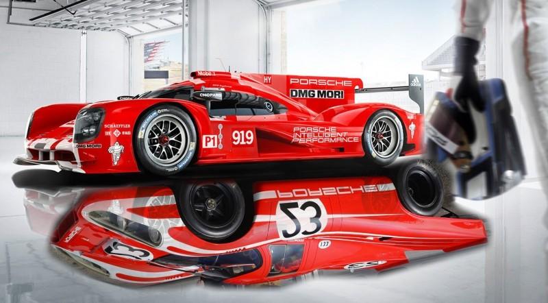 2015-Porsche-919-Hybrid-2sgdf