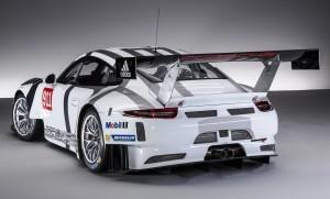 2015 Porsche 991 GT3 R 13