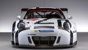 2015 Porsche 991 GT3 R 44