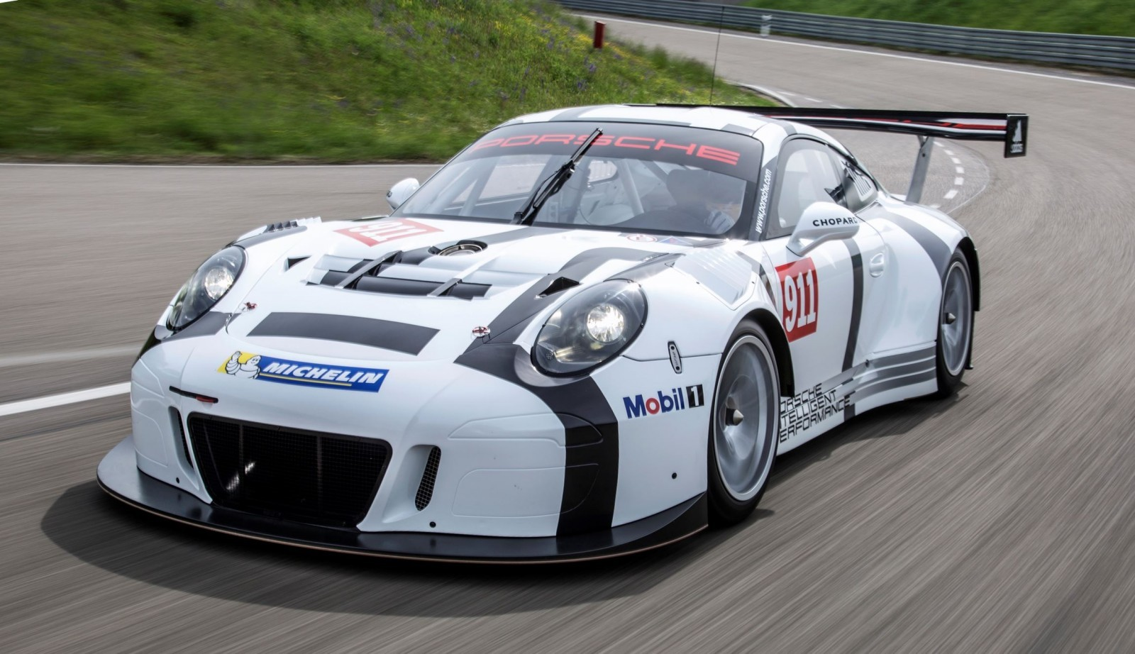 2015 porsche 911 gt3 r vs gt3 cup vs gt3 rsr. Black Bedroom Furniture Sets. Home Design Ideas