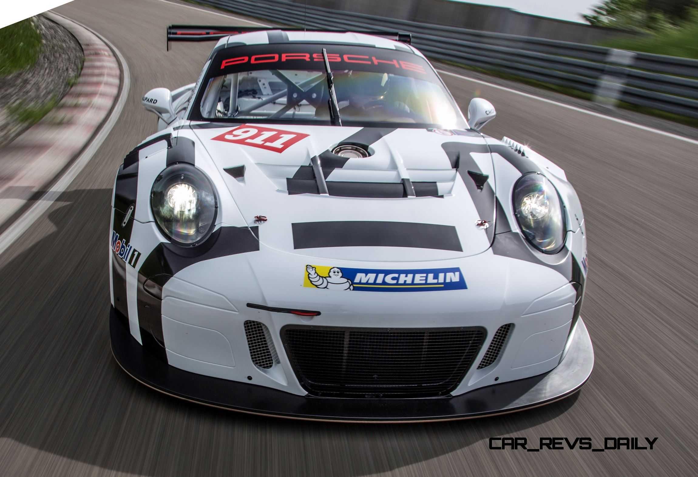 2015 Porsche 911 GT3 R vs. GT3 Cup vs. GT3 RSR on car mercedes-benz cls-class, car porsche panamera, car ferrari 458,