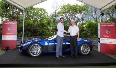 2015 RIMAC Concept_One EV Hypercar 103