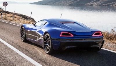 2015 RIMAC Concept_One EV Hypercar 10