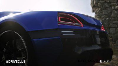 2015 RIMAC Concept_One EV Hypercar 107
