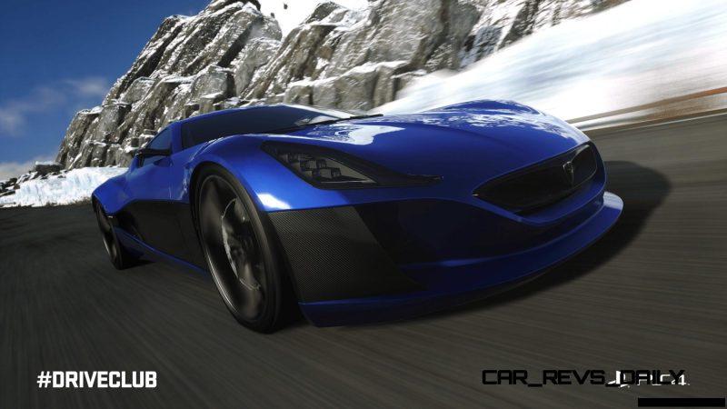 2015 RIMAC Concept_One EV Hypercar 109