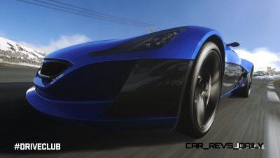 2015 RIMAC Concept_One EV Hypercar 112