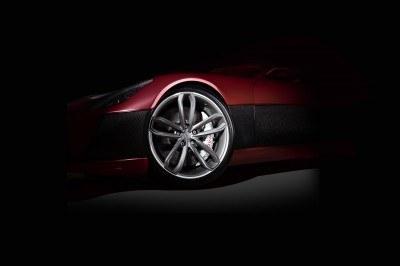 2015 RIMAC Concept_One EV Hypercar 115