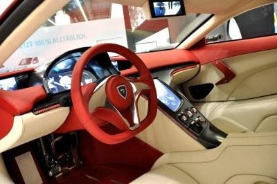 2015 RIMAC Concept_One EV Hypercar 118