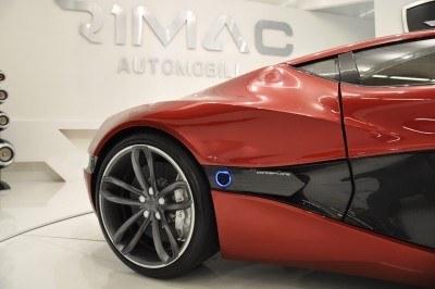 2015 RIMAC Concept_One EV Hypercar 120
