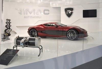 2015 RIMAC Concept_One EV Hypercar 121