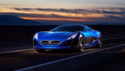2015 RIMAC Concept_One EV Hypercar 126