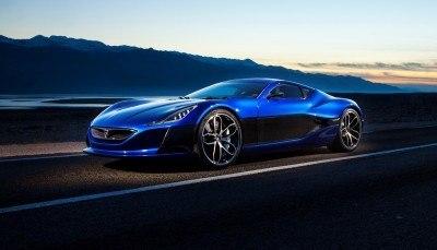 2015 RIMAC Concept_One EV Hypercar 128