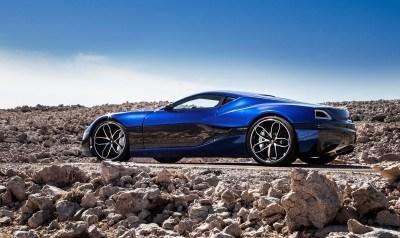 2015 RIMAC Concept_One EV Hypercar 137