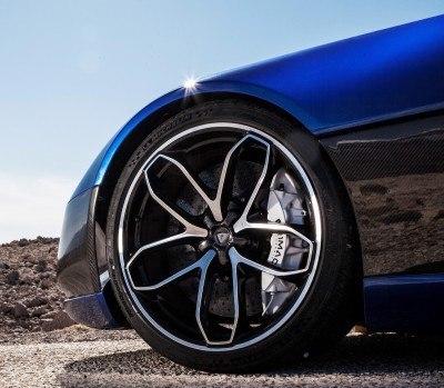 2015 RIMAC Concept_One EV Hypercar 138